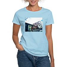 Pike Place Market T-Shirt
