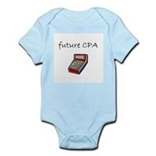 future cpa.bmp Body Suit