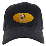 Without Honor Baseball Hat