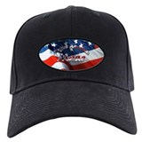 Native American Made Baseball Hat