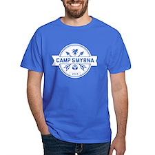 Camp Smyrna T-Shirt