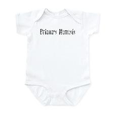 Briana's Nemesis Infant Bodysuit
