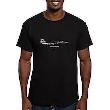 F-104 Starfighter T-Shirt