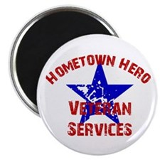 Home.Hero Veteran Affairs Magnet