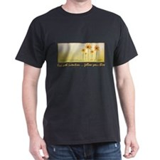 Live With Intention T-Shirt