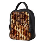 Neoprene Lunch Bag Bread