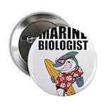 Worlds Greatest Marine Biologist 2.25