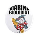Worlds Greatest Marine Biologist 3.5