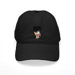 Worlds Greatest Marine Biologist Baseball Hat