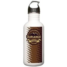 Durango Sepia Water Bottle