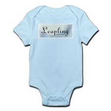 Leapling Body Suit