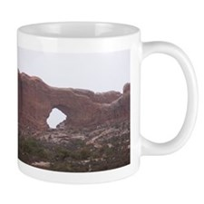 Arches National Park - Moab Utah Mug