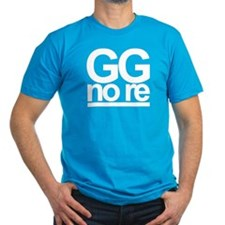 GG no re Tee Shir T-Shirt