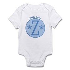 Baby Z Infant Bodysuit