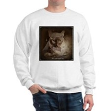 Old Time Tonk Sweatshirt