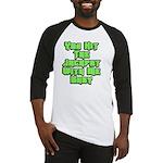 Class of 2026 Grad Organic Toddler T-Shirt (dark)