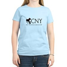 CNY Pet Training T-Shirt