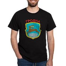 Hrodna T-Shirt