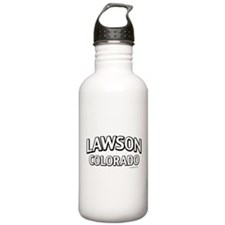 Lawson Colorado Water Bottle