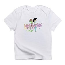 Party Doctors Infant T-Shirt