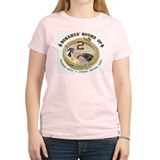 BONANZA ROUND UP 2014 T-Shirt