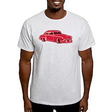 Oldsmobile-88 T-Shirt
