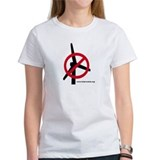 No Turbines T-Shirt
