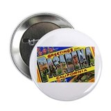 Pasadena California Greetings Button