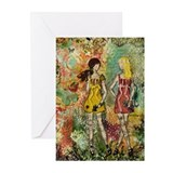 Days Like These Greeting Cards (Pk of 20)