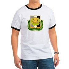 PSYOP Regimental Crest T-Shirt