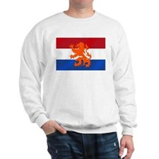 Holland Lion Sweatshirt