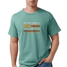 Diva Since 1985 Women's Long Sleeve Shirt (3/4 Sleeve)