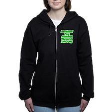 Spartan_tshirt.png Womens Sweatpants