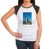 Chicago Loop Tee