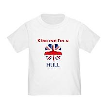 Hull Family T