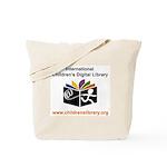 ICDL Tote Bag