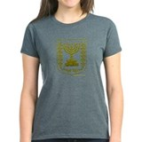 Cute Messianic Tee