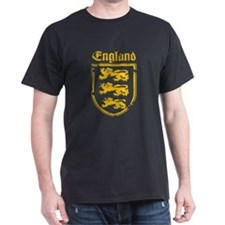 "England ""Football"" - T-Shirt"