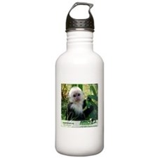 Baby Dylan Water Bottle