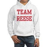TEAM REESE Jumper Hoody