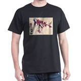Chinese Brushwork T-Shirt