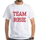 TEAM ROSIE Shirt
