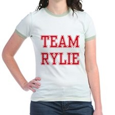 TEAM RYLIE  T
