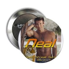"Neal 2.25"" Button"