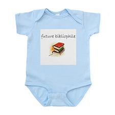 future bibliophile.JPG Body Suit