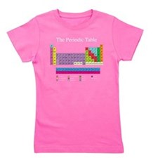 periodic_table_dark_back.png Girl's Tee