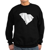 State of South Carolina Sweatshirt