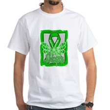 Traumatic Brain Injury Hope Shirt
