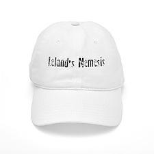 Leland's Nemesis Baseball Cap