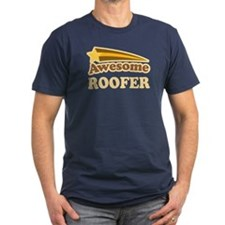 Awesome Roofer T